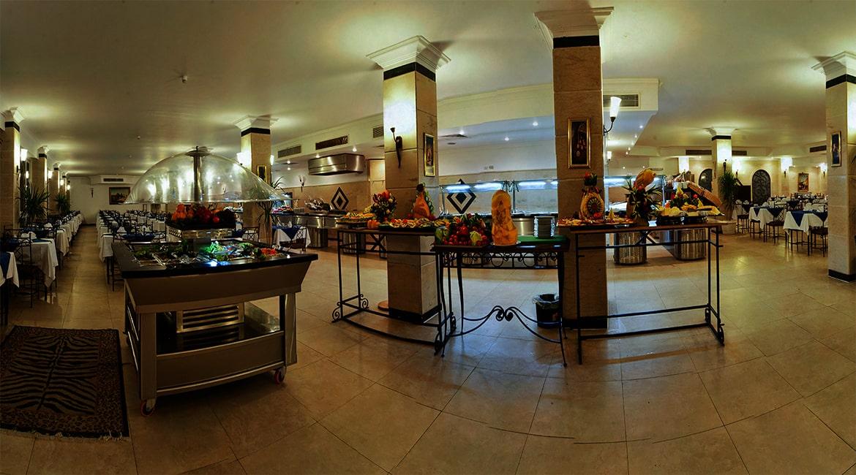 Letovanje_Egipat_Hoteli_Avio_Hurgada_Hotel_Bella_Vista-19.jpg
