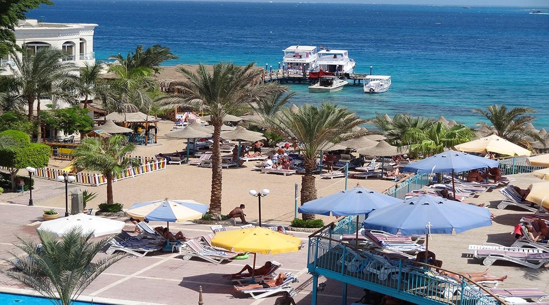 Letovanje_Egipat_Hoteli_Avio_Hurgada_Hotel_Bella_Vista-2.jpg