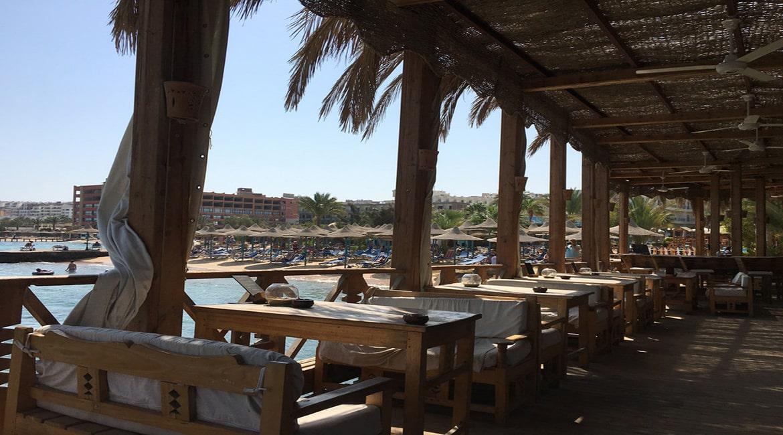 Letovanje_Egipat_Hoteli_Avio_Hurgada_Hotel_Bella_Vista-20.jpg
