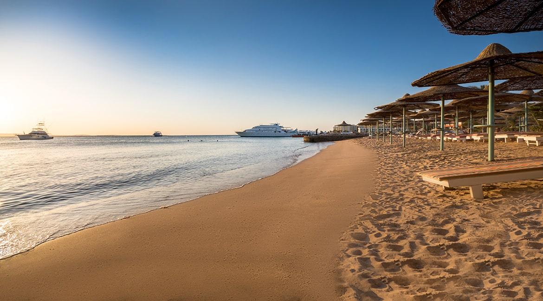 Letovanje_Egipat_Hoteli_Avio_Hurgada_Hotel_Bella_Vista-21.jpg