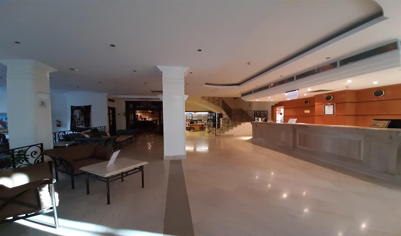 Letovanje_Egipat_Hoteli_Avio_Hurgada_Hotel_Bella_Vista-23.jpg