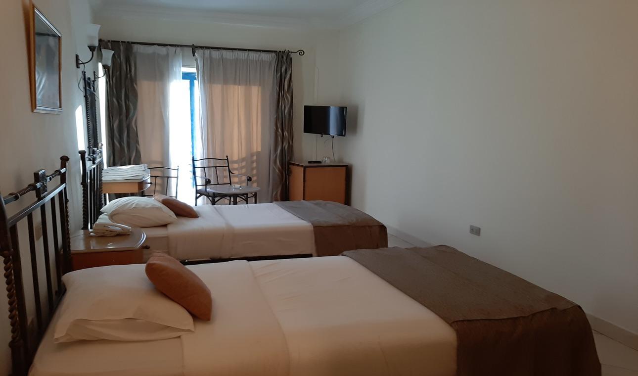 Letovanje_Egipat_Hoteli_Avio_Hurgada_Hotel_Bella_Vista-24.jpg