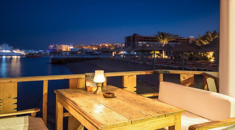 Letovanje_Egipat_Hoteli_Avio_Hurgada_Hotel_Bella_Vista-26.jpg