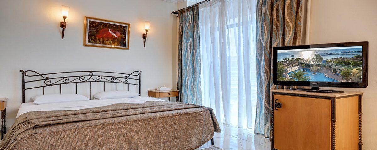 Letovanje_Egipat_Hoteli_Avio_Hurgada_Hotel_Bella_Vista-27.jpg