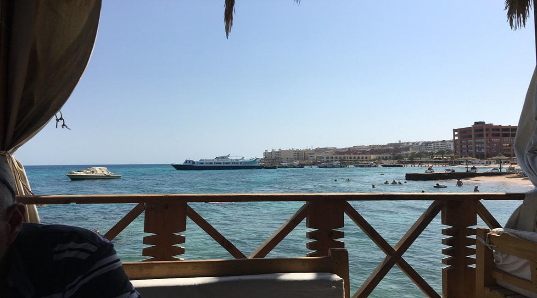 Letovanje_Egipat_Hoteli_Avio_Hurgada_Hotel_Bella_Vista-28.jpg