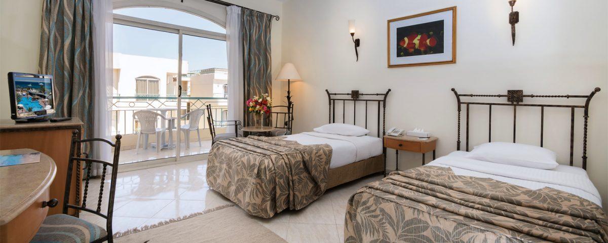 Letovanje_Egipat_Hoteli_Avio_Hurgada_Hotel_Bella_Vista-29.jpg