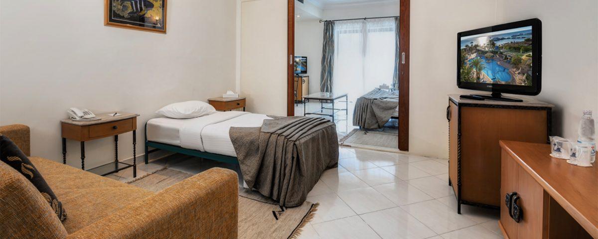 Letovanje_Egipat_Hoteli_Avio_Hurgada_Hotel_Bella_Vista-33.jpg