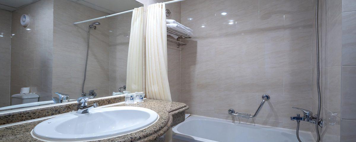 Letovanje_Egipat_Hoteli_Avio_Hurgada_Hotel_Bella_Vista-36.jpg