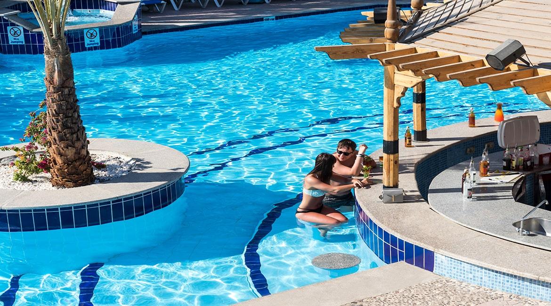 Letovanje_Egipat_Hoteli_Avio_Hurgada_Hotel_Bella_Vista-4.jpg