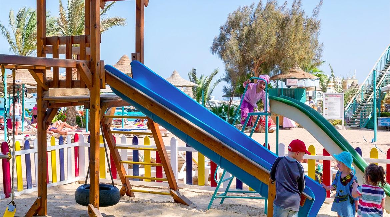 Letovanje_Egipat_Hoteli_Avio_Hurgada_Hotel_Bella_Vista-5.jpg