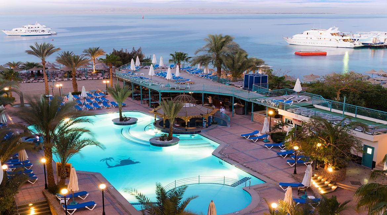 Letovanje_Egipat_Hoteli_Avio_Hurgada_Hotel_Bella_Vista-7.jpg