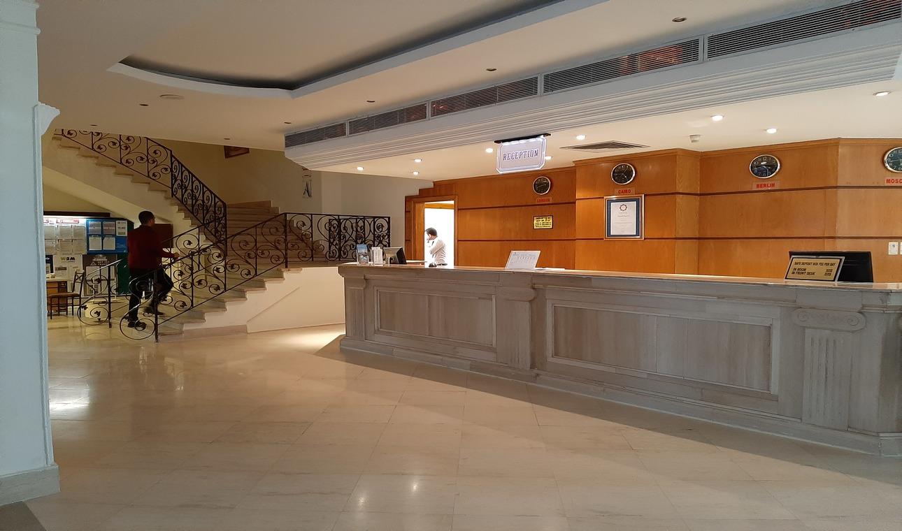 Letovanje_Egipat_Hoteli_Avio_Hurgada_Hotel_Bella_Vista-8.jpg