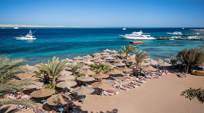 Letovanje_Egipat_Hoteli_Avio_Hurgada_Hotel_Bella_Vista-9.jpg