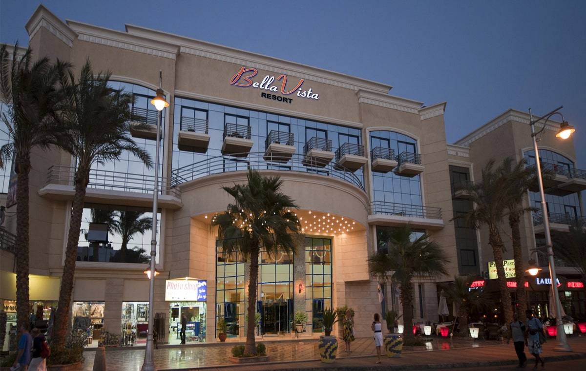 Letovanje_Egipat_Hoteli_Avio_Hurgada_Hotel_Bella_Vista_Resort-4.jpg