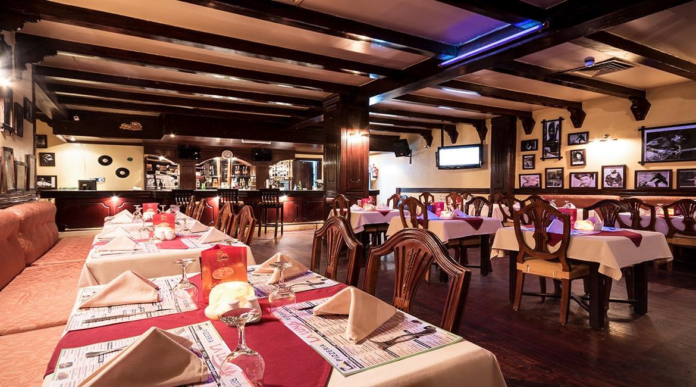 Letovanje_Egipat_Hoteli_Avio_Hurgada_Hotel_Bella_Vista_Resort-5.jpg