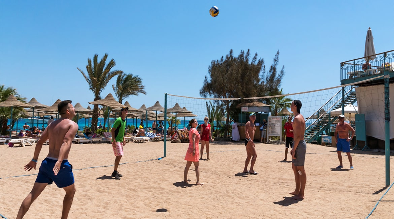 Letovanje_Egipat_Hoteli_Avio_Hurgada_Hotel_Bella_Vista_Resort-6.jpg