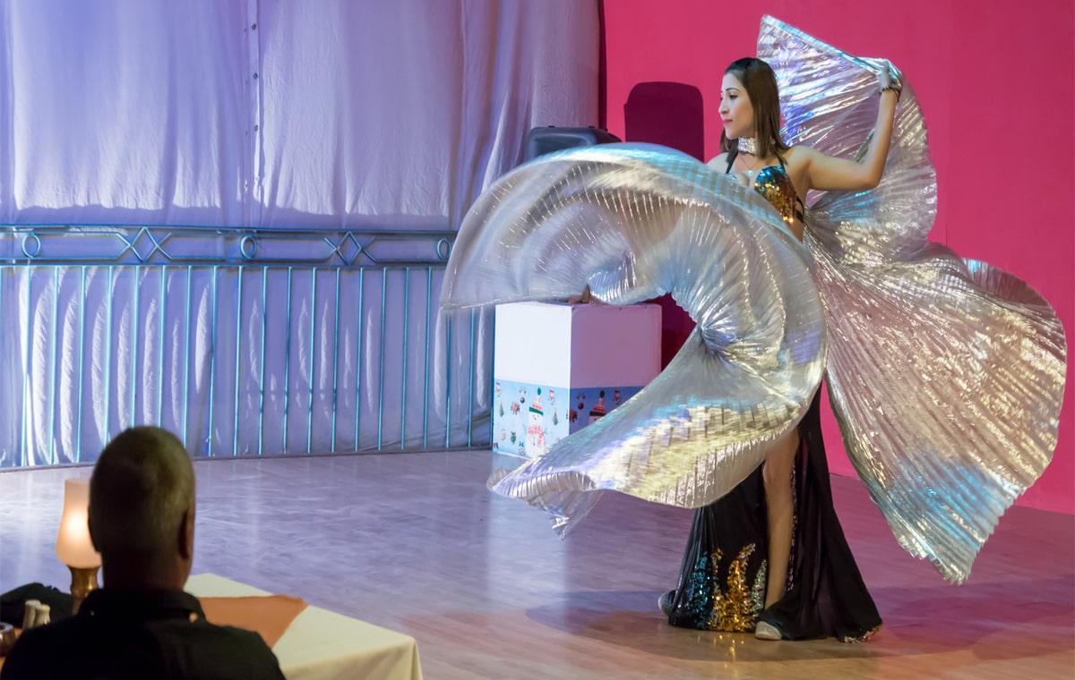 Letovanje_Egipat_Hoteli_Avio_Hurgada_Hotel_Bella_Vista_Resort-8.jpg