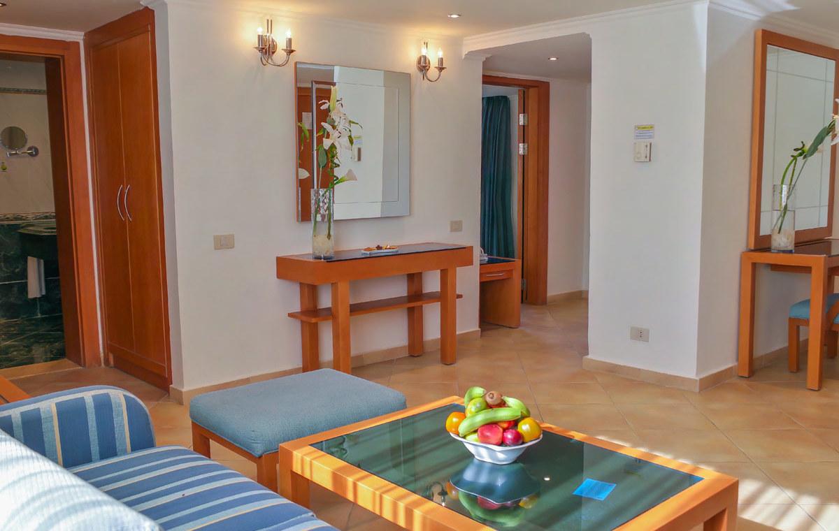 Letovanje_Egipat_Hoteli_Avio_Hurgada_Hotel_Cleopatra_Luxury_Resort-10-1.jpg
