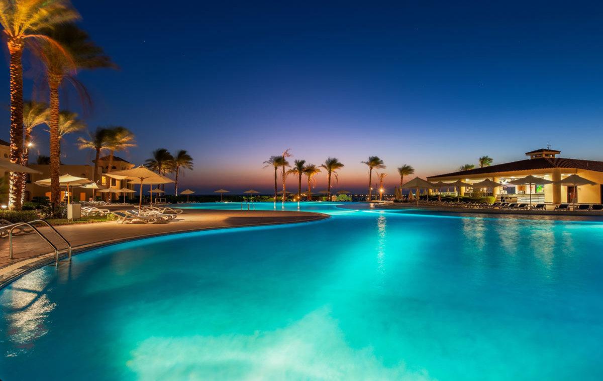 Letovanje_Egipat_Hoteli_Avio_Hurgada_Hotel_Cleopatra_Luxury_Resort-11-1.jpg