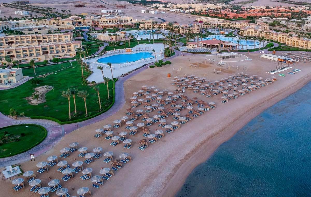 Letovanje_Egipat_Hoteli_Avio_Hurgada_Hotel_Cleopatra_Luxury_Resort-12-1.jpg