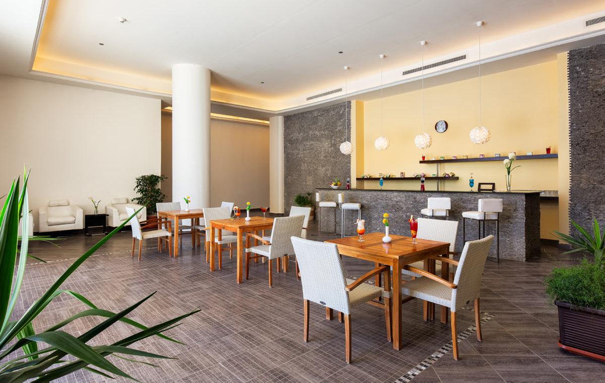 Letovanje_Egipat_Hoteli_Avio_Hurgada_Hotel_Cleopatra_Luxury_Resort-13-1.jpg