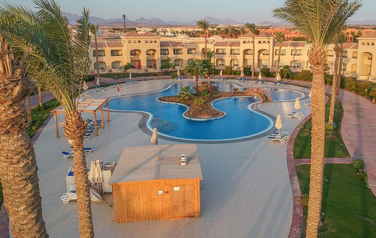Letovanje_Egipat_Hoteli_Avio_Hurgada_Hotel_Cleopatra_Luxury_Resort-17-1.jpg