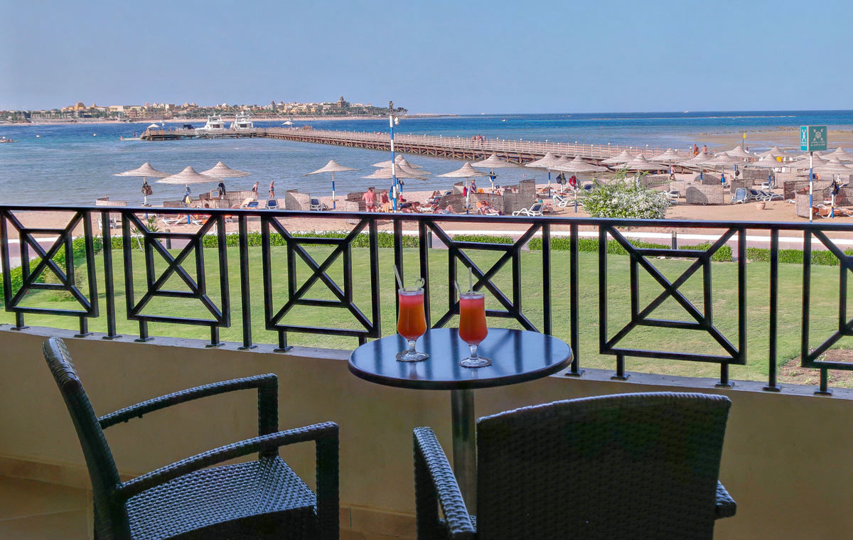 Letovanje_Egipat_Hoteli_Avio_Hurgada_Hotel_Cleopatra_Luxury_Resort-18-1.jpg