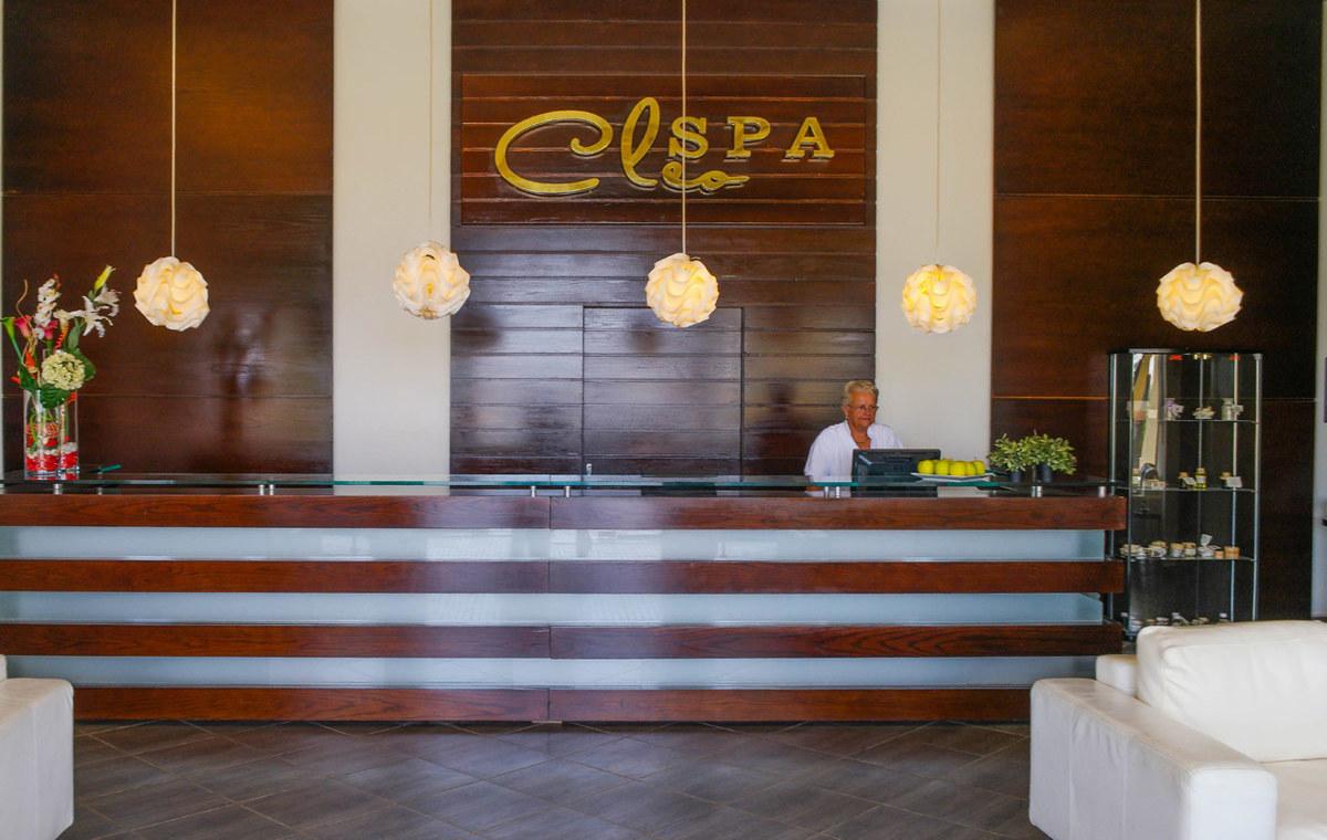 Letovanje_Egipat_Hoteli_Avio_Hurgada_Hotel_Cleopatra_Luxury_Resort-20-1.jpg