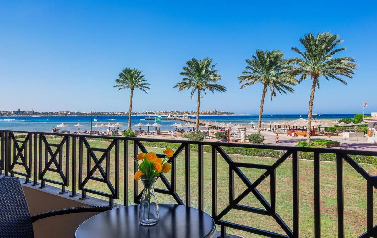 Letovanje_Egipat_Hoteli_Avio_Hurgada_Hotel_Cleopatra_Luxury_Resort-22.jpg