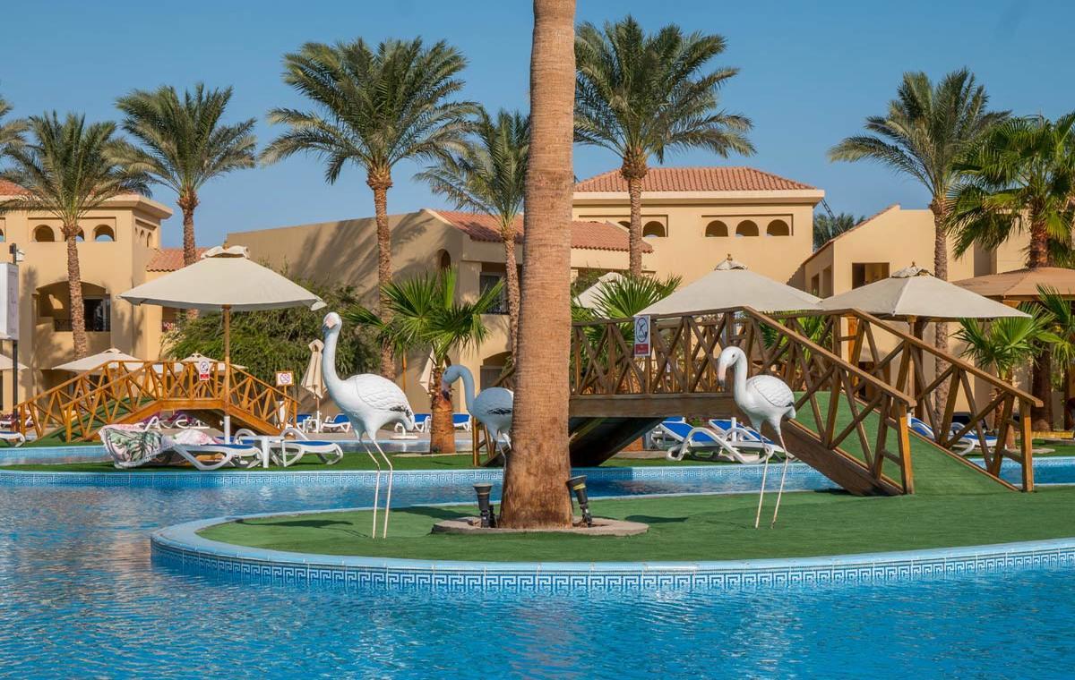 Letovanje_Egipat_Hoteli_Avio_Hurgada_Hotel_Cleopatra_Luxury_Resort-23-1.jpg