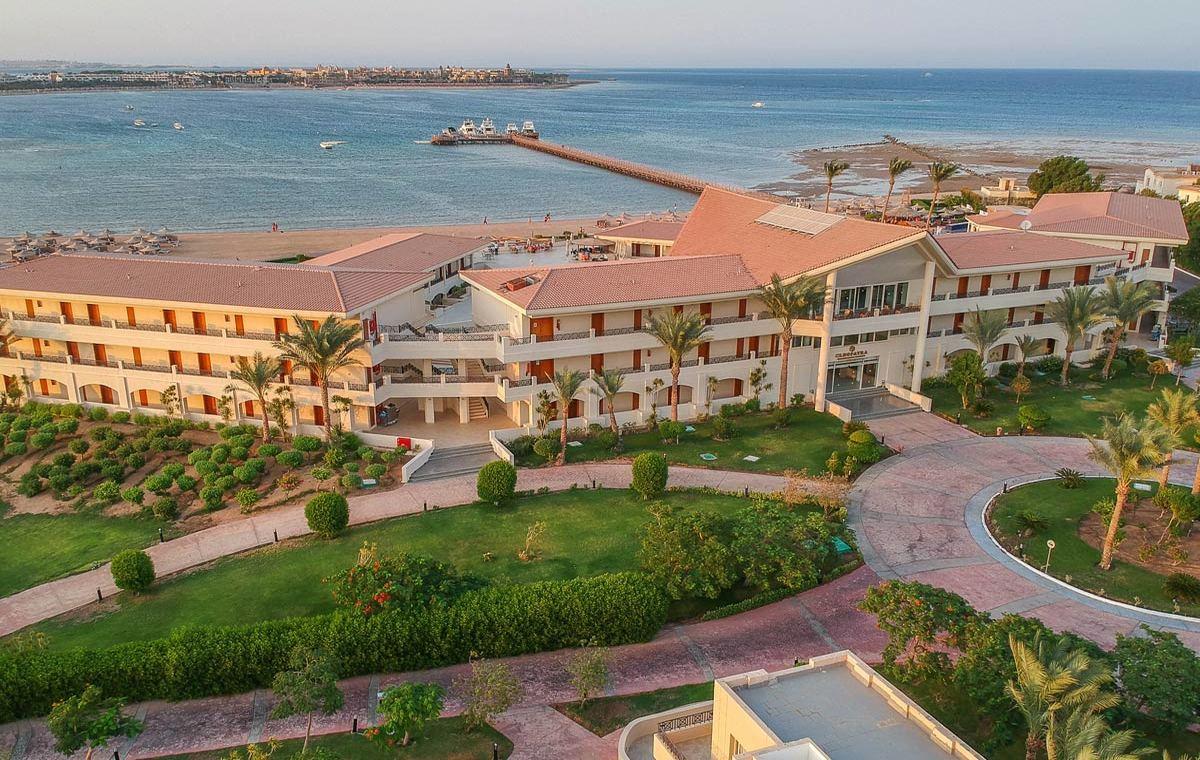 Letovanje_Egipat_Hoteli_Avio_Hurgada_Hotel_Cleopatra_Luxury_Resort-24-1.jpg