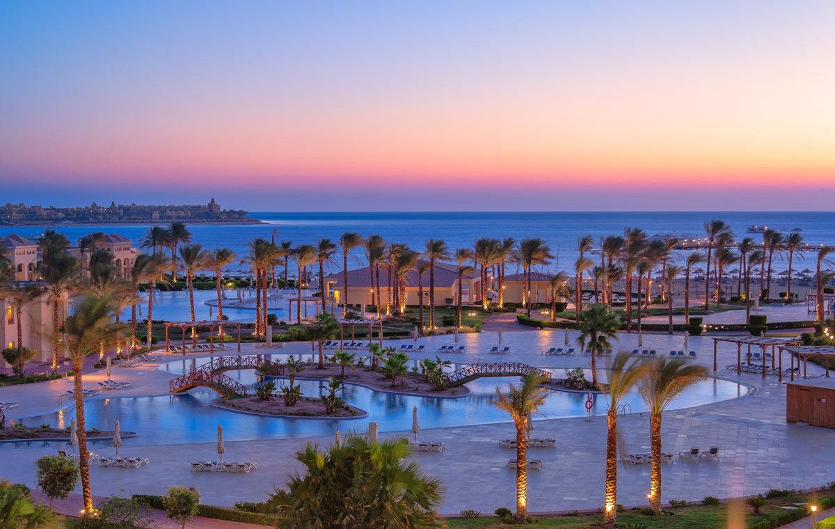 Letovanje_Egipat_Hoteli_Avio_Hurgada_Hotel_Cleopatra_Luxury_Resort-27-1.jpg