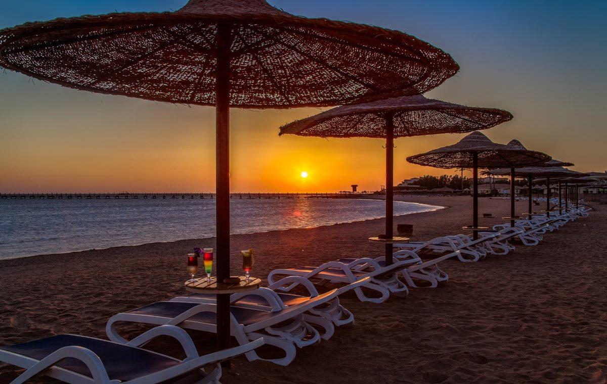 Letovanje_Egipat_Hoteli_Avio_Hurgada_Hotel_Cleopatra_Luxury_Resort-28-1.jpg