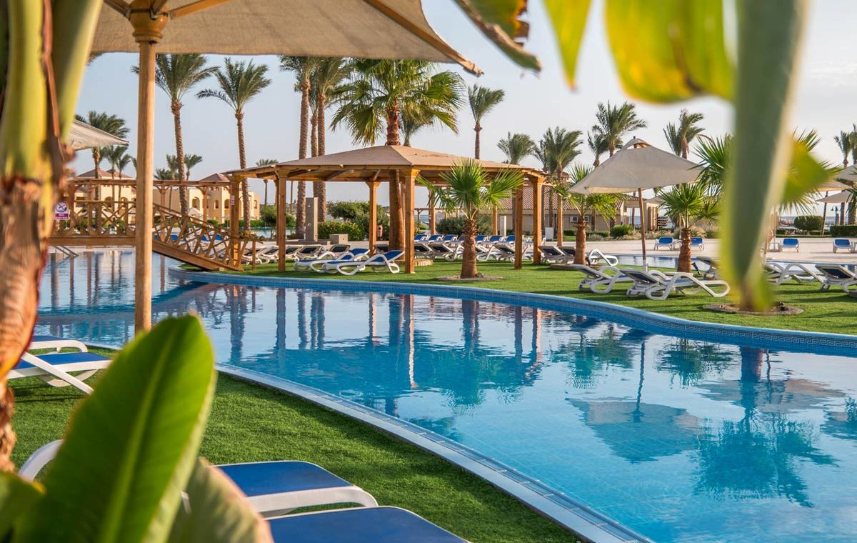 Letovanje_Egipat_Hoteli_Avio_Hurgada_Hotel_Cleopatra_Luxury_Resort-29-1.jpg