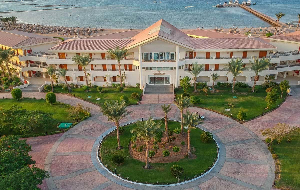 Letovanje_Egipat_Hoteli_Avio_Hurgada_Hotel_Cleopatra_Luxury_Resort-3-1.jpg