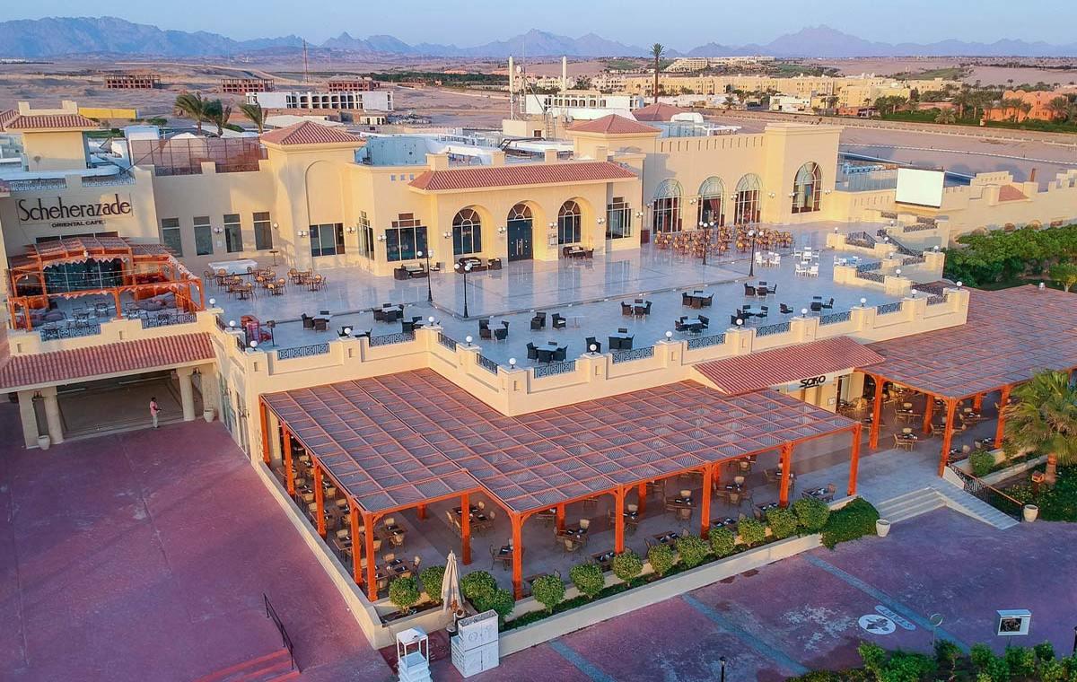 Letovanje_Egipat_Hoteli_Avio_Hurgada_Hotel_Cleopatra_Luxury_Resort-30-1.jpg