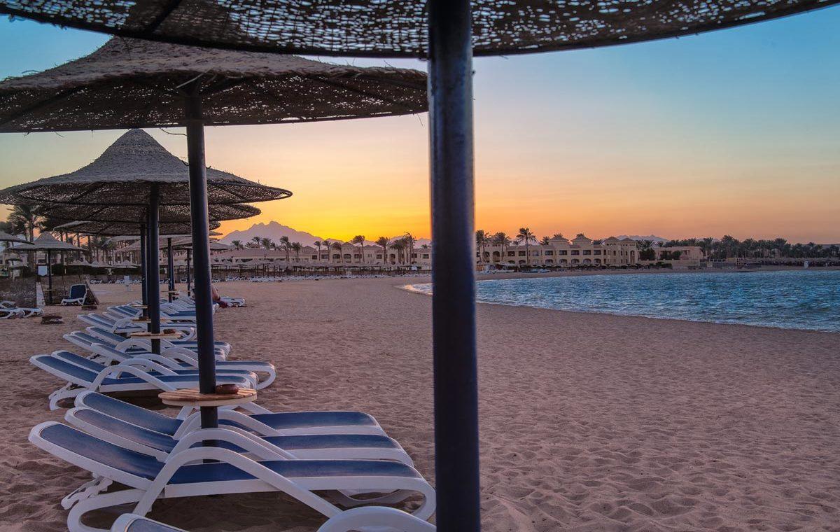 Letovanje_Egipat_Hoteli_Avio_Hurgada_Hotel_Cleopatra_Luxury_Resort-31-1.jpg