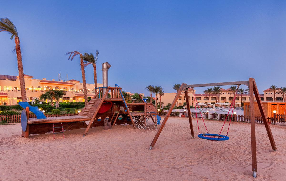 Letovanje_Egipat_Hoteli_Avio_Hurgada_Hotel_Cleopatra_Luxury_Resort-32-1.jpg