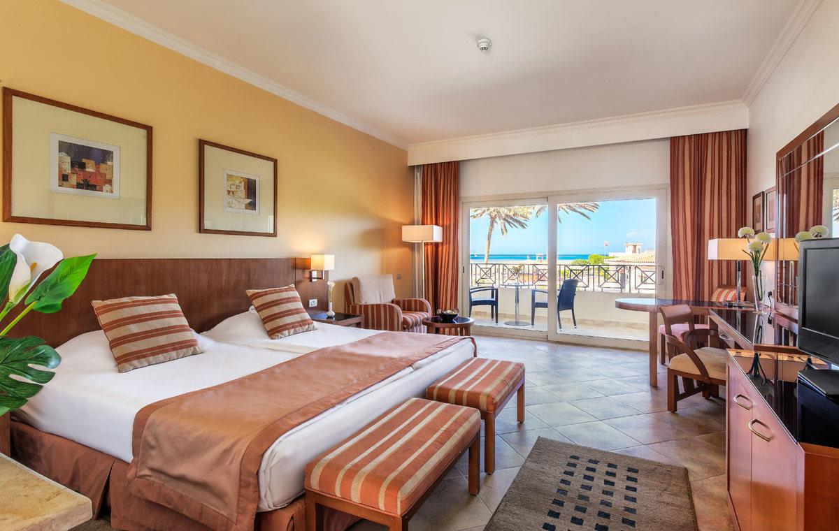 Letovanje_Egipat_Hoteli_Avio_Hurgada_Hotel_Cleopatra_Luxury_Resort-33-1.jpg