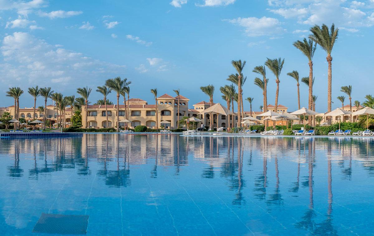 Letovanje_Egipat_Hoteli_Avio_Hurgada_Hotel_Cleopatra_Luxury_Resort-34-1.jpg