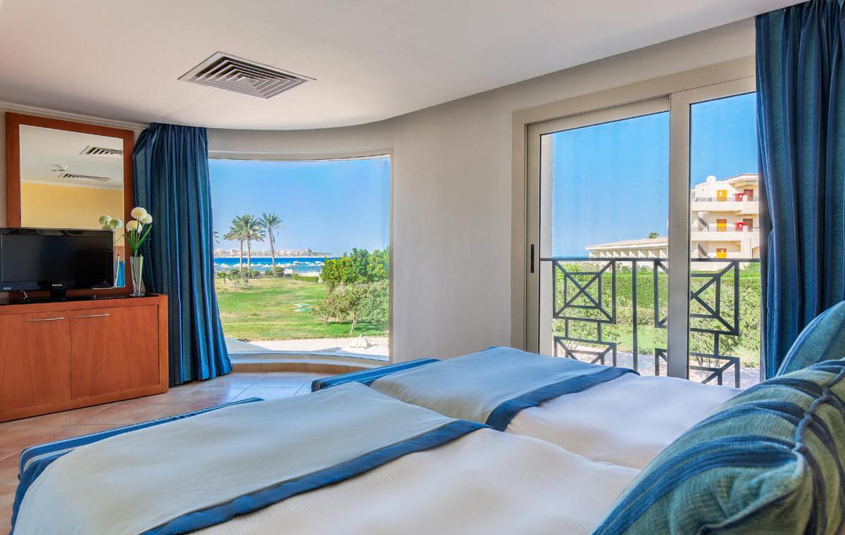Letovanje_Egipat_Hoteli_Avio_Hurgada_Hotel_Cleopatra_Luxury_Resort-37-1.jpg
