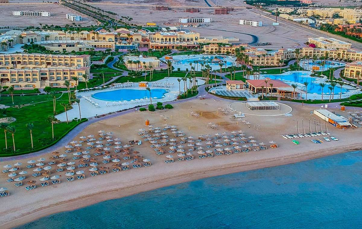 Letovanje_Egipat_Hoteli_Avio_Hurgada_Hotel_Cleopatra_Luxury_Resort-39-1.jpg