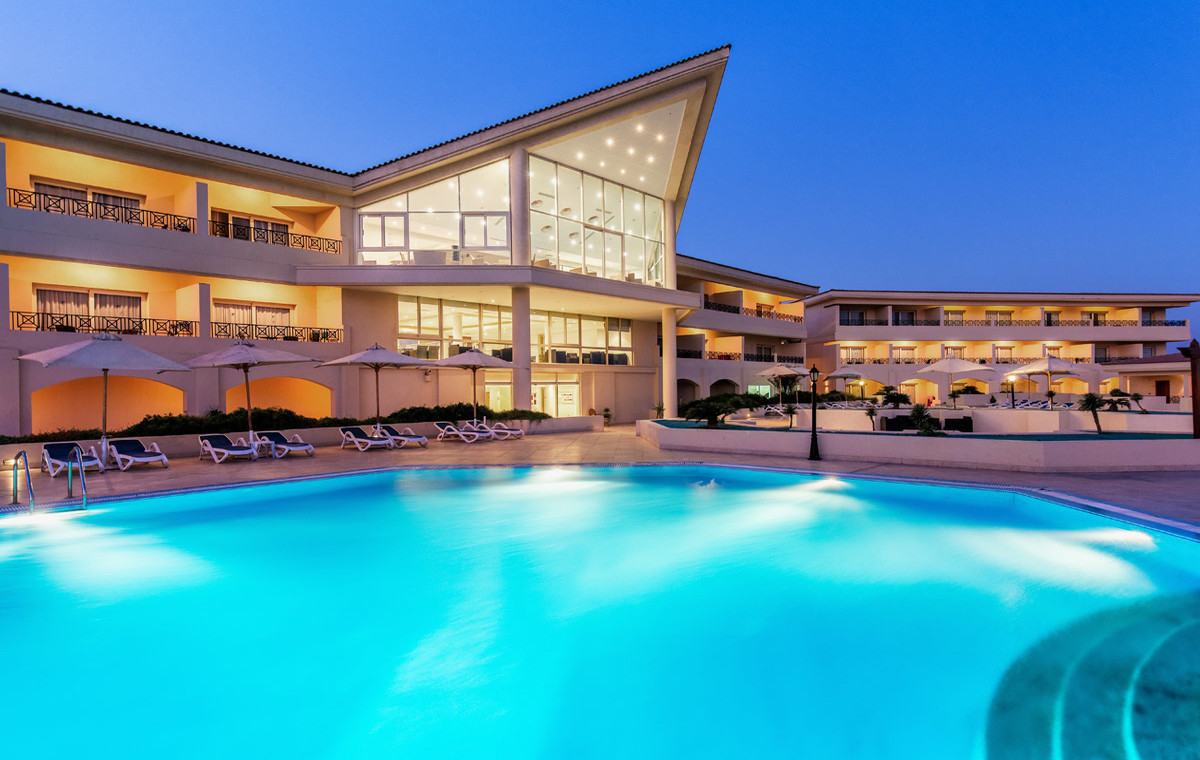 Letovanje_Egipat_Hoteli_Avio_Hurgada_Hotel_Cleopatra_Luxury_Resort-4-1.jpg