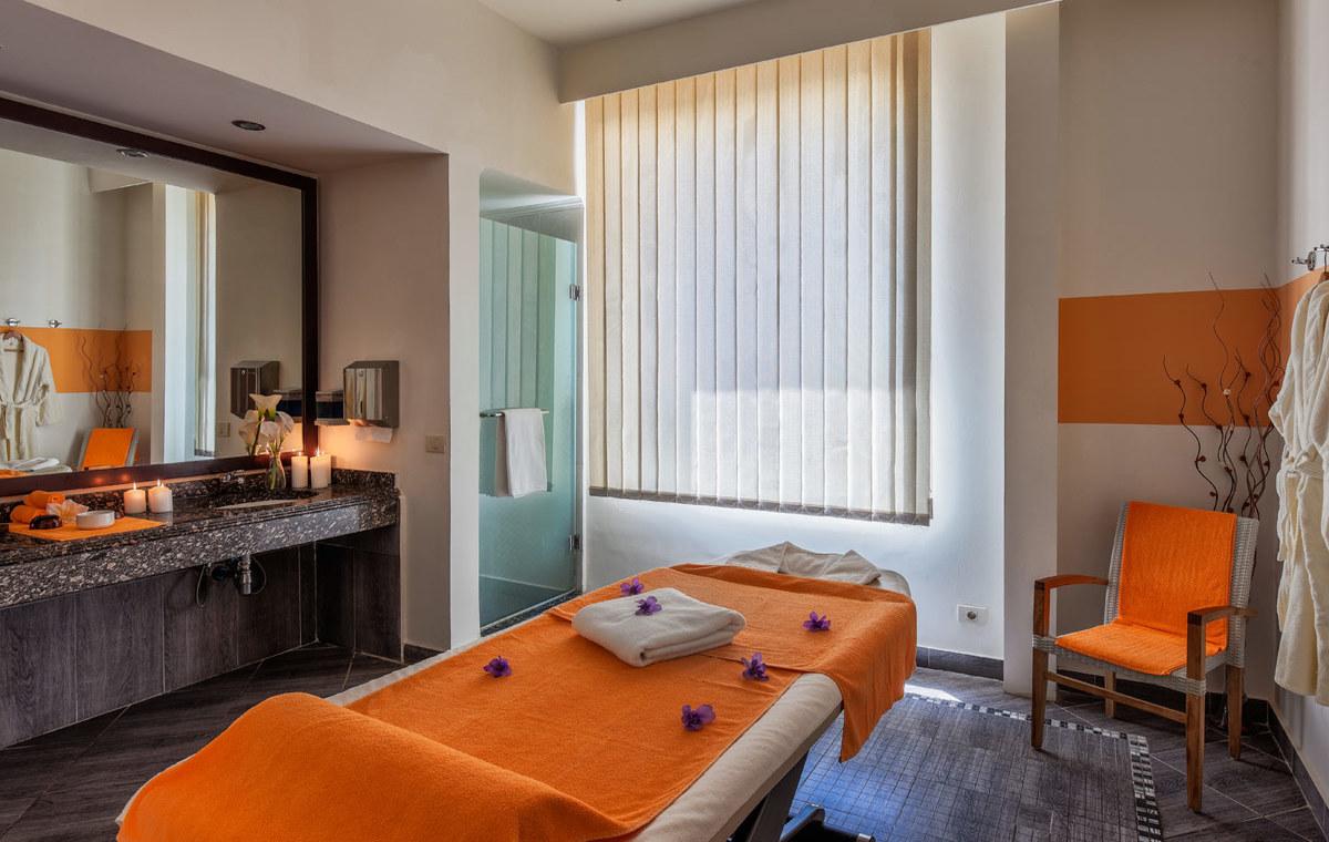 Letovanje_Egipat_Hoteli_Avio_Hurgada_Hotel_Cleopatra_Luxury_Resort-40-1.jpg