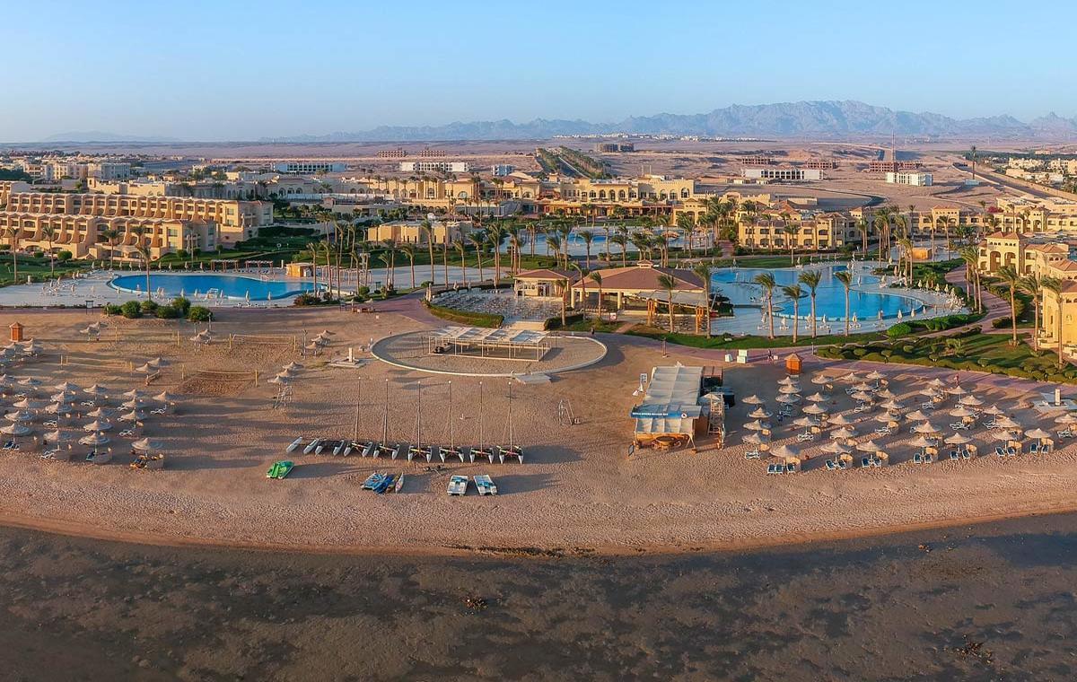 Letovanje_Egipat_Hoteli_Avio_Hurgada_Hotel_Cleopatra_Luxury_Resort-41-1.jpg