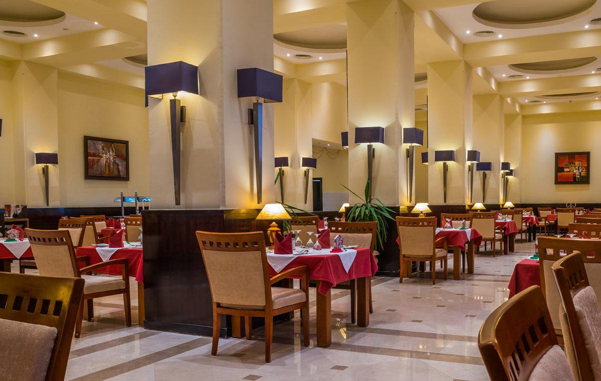 Letovanje_Egipat_Hoteli_Avio_Hurgada_Hotel_Cleopatra_Luxury_Resort-42-1.jpg