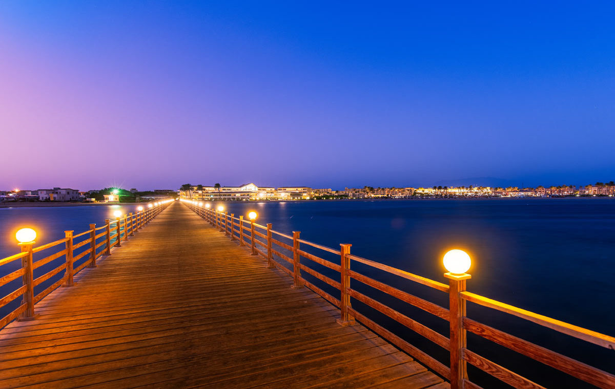 Letovanje_Egipat_Hoteli_Avio_Hurgada_Hotel_Cleopatra_Luxury_Resort-44-1.jpg