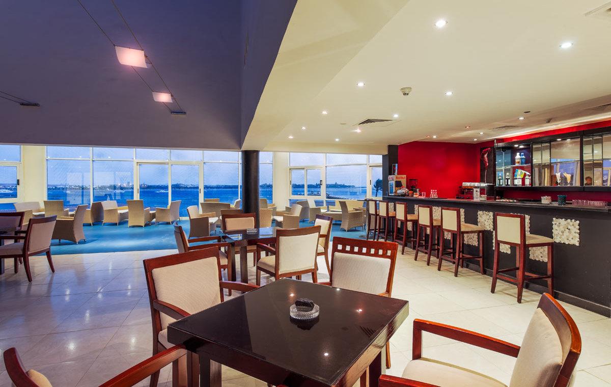 Letovanje_Egipat_Hoteli_Avio_Hurgada_Hotel_Cleopatra_Luxury_Resort-45-1.jpg