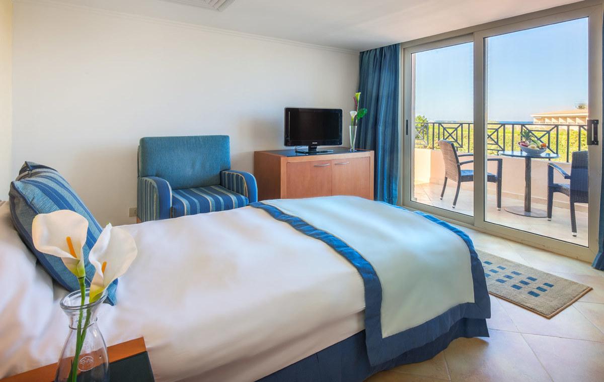 Letovanje_Egipat_Hoteli_Avio_Hurgada_Hotel_Cleopatra_Luxury_Resort-46.jpg