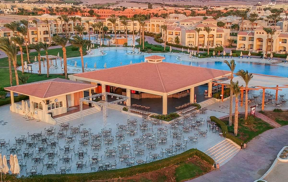 Letovanje_Egipat_Hoteli_Avio_Hurgada_Hotel_Cleopatra_Luxury_Resort-48.jpg